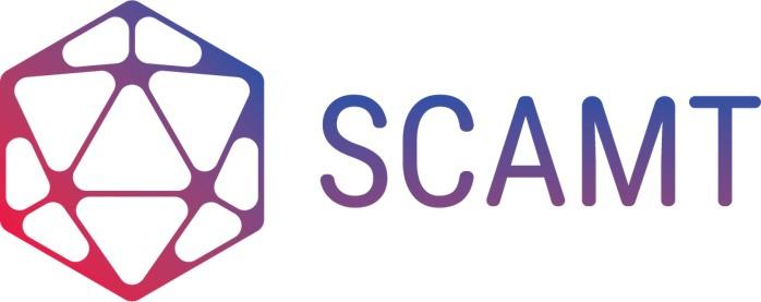 Картинки по запросу SCAMT Lab