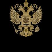 fncirip_logo_180x180.png