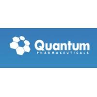 Петр федичев, кандидат наук теоретической физики, директор компании quantum pharmaceuticals